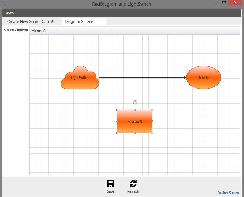Diagram in lightswitch diagram ui for wpf forum raddiagramlightswitchg ccuart Images
