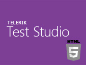 Testing Your HTML5 Sites & Apps
