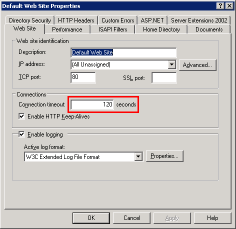 Report Request Timeout in Reporting Reporting - Telerik Forums