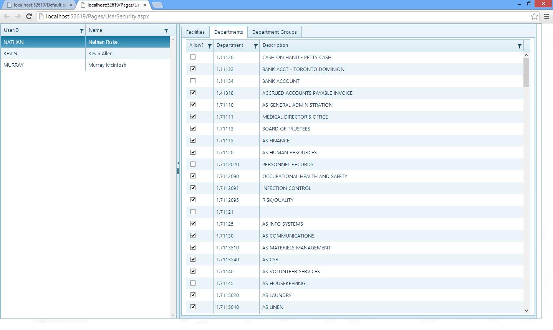 Grid 100% height in UI for ASP NET MVC Grid - Telerik Forums