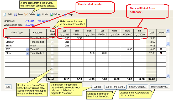 How to bind radgridview header - Grid - UI for ASP.NET AJAX Forum