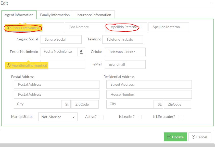 Kendo Textbox Helper in UI for ASP NET MVC General