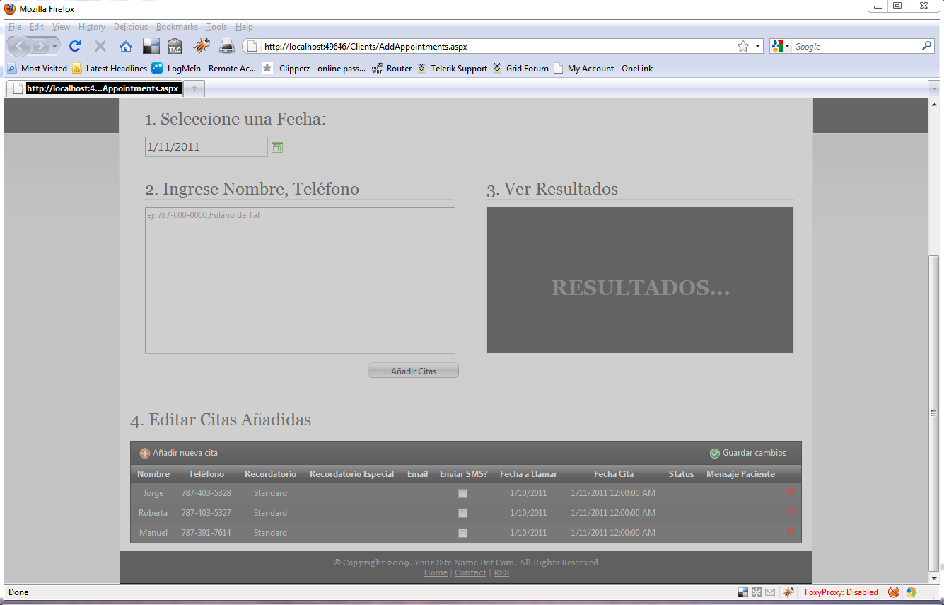 Popup window location grid ui for asp net ajax forum for Telerik window