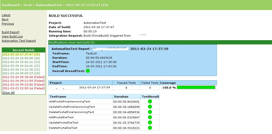 telerik report book control The telerik reporting solution comes with a ready made xmlserializer which can read this xml definition and gives us an instance of telerikreportingreport – an object representation of the report we designed.