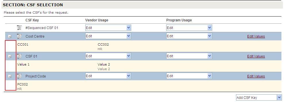 Styling nestsed table in RadGrid - Grid - UI for ASP.NET AJAX Forum