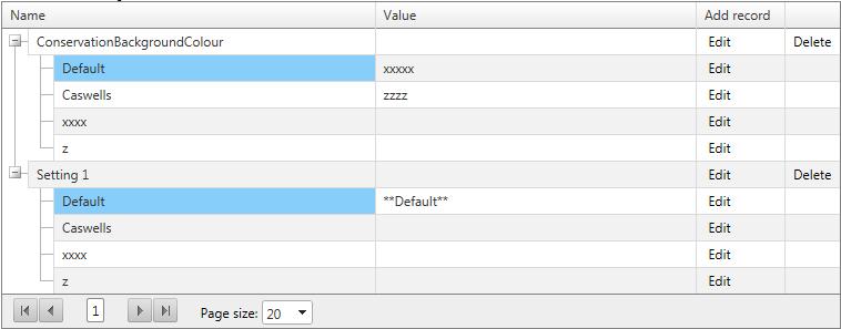 hide row editing controls in ui for asp net ajax treelist telerik