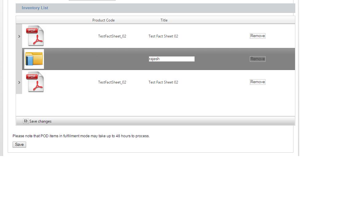 GridEditCommandColumn is not working when ClientIDMode=