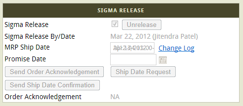 Date Picker has overlapping text in date input in UI for ASP