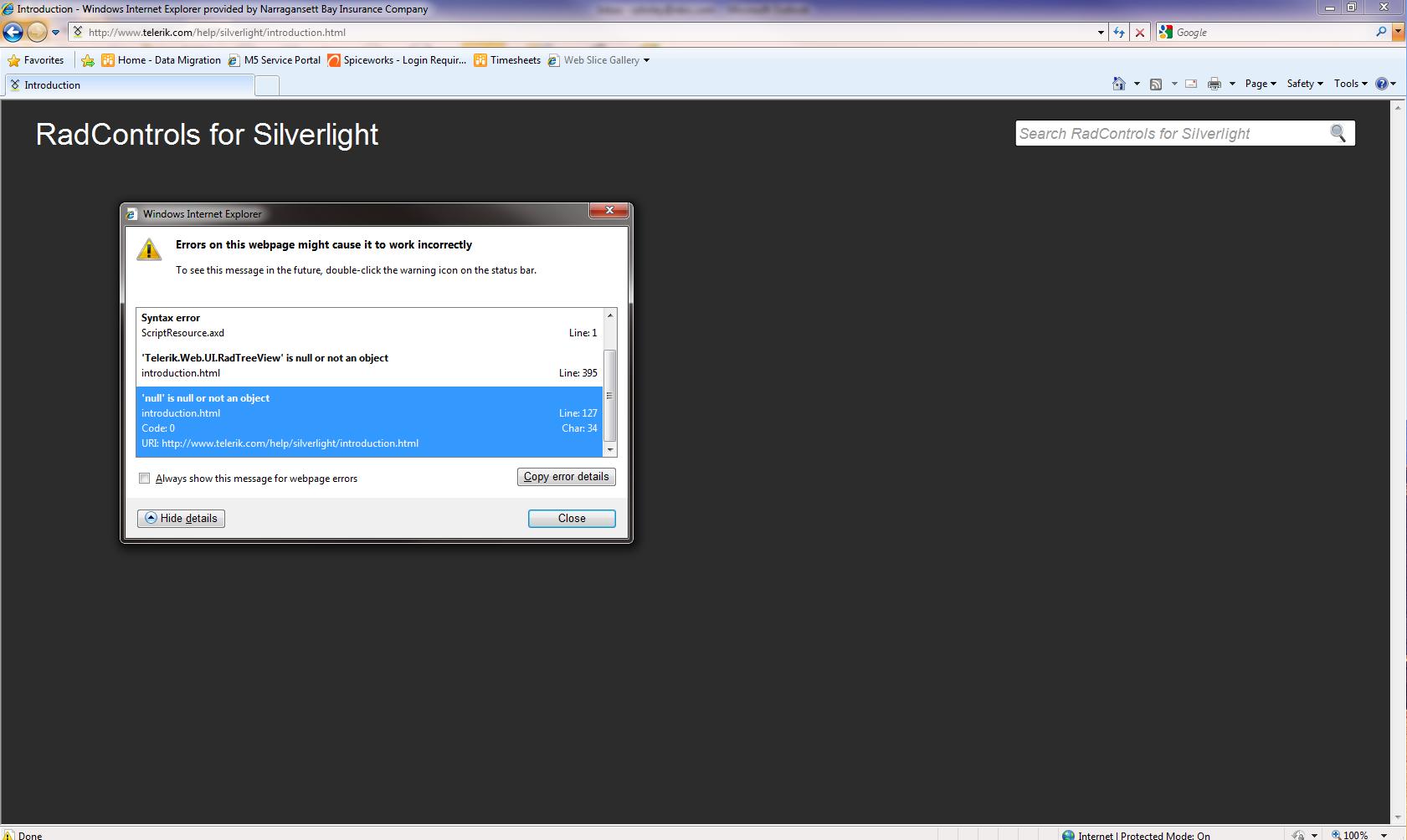 Random Heatmap Shapes Zipcodes Map UI For Silverlight Forum - Us zip code kml