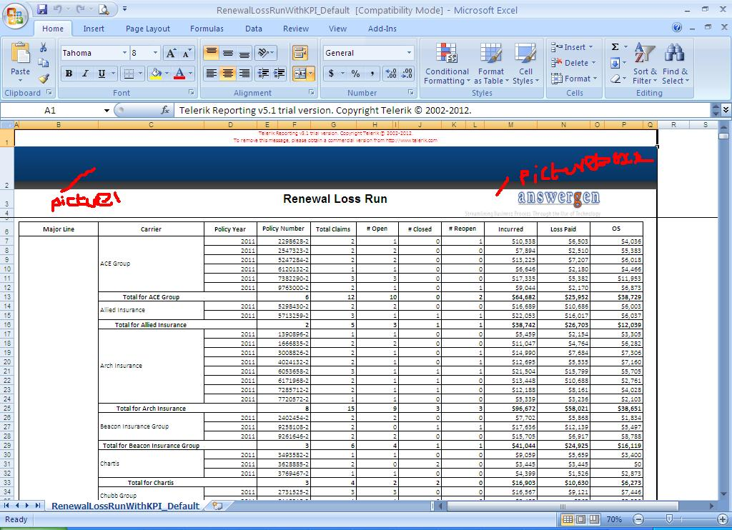 essayez gratuitement word in excel 2007 Microsoft office word 2007 update get an update to microsoft office word 2007 free user rating publisher: microsoft downloads: 1,843,983 microsoft excel 2007 paid microsoft excel 2007.