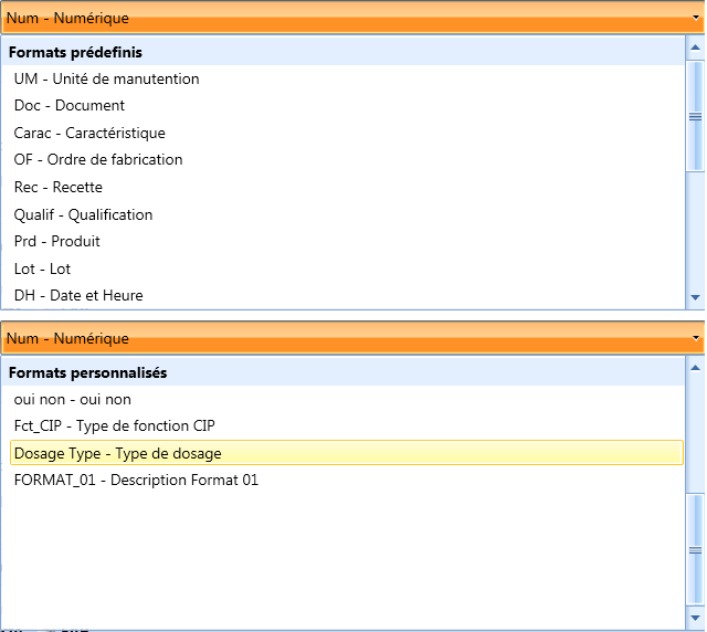 Scrolling Problem With GroupDescriptions In UI For WPF