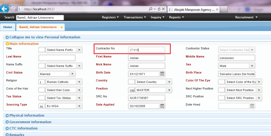 kendoAutoComplete disable mode issue on IE 9 and Firefox in