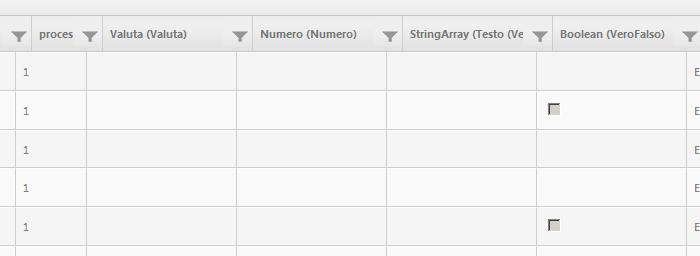 BUG: horizontal scrolling problem on grid header in Kendo UI for