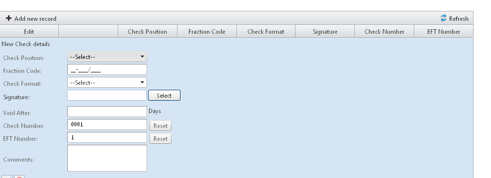 How Find The RadTextBox in Insert Mode,When Onclick Event of Button ...