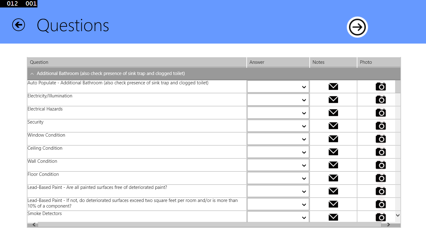 Charming Wpf Datagrid Template Column Images - Example Resume ...