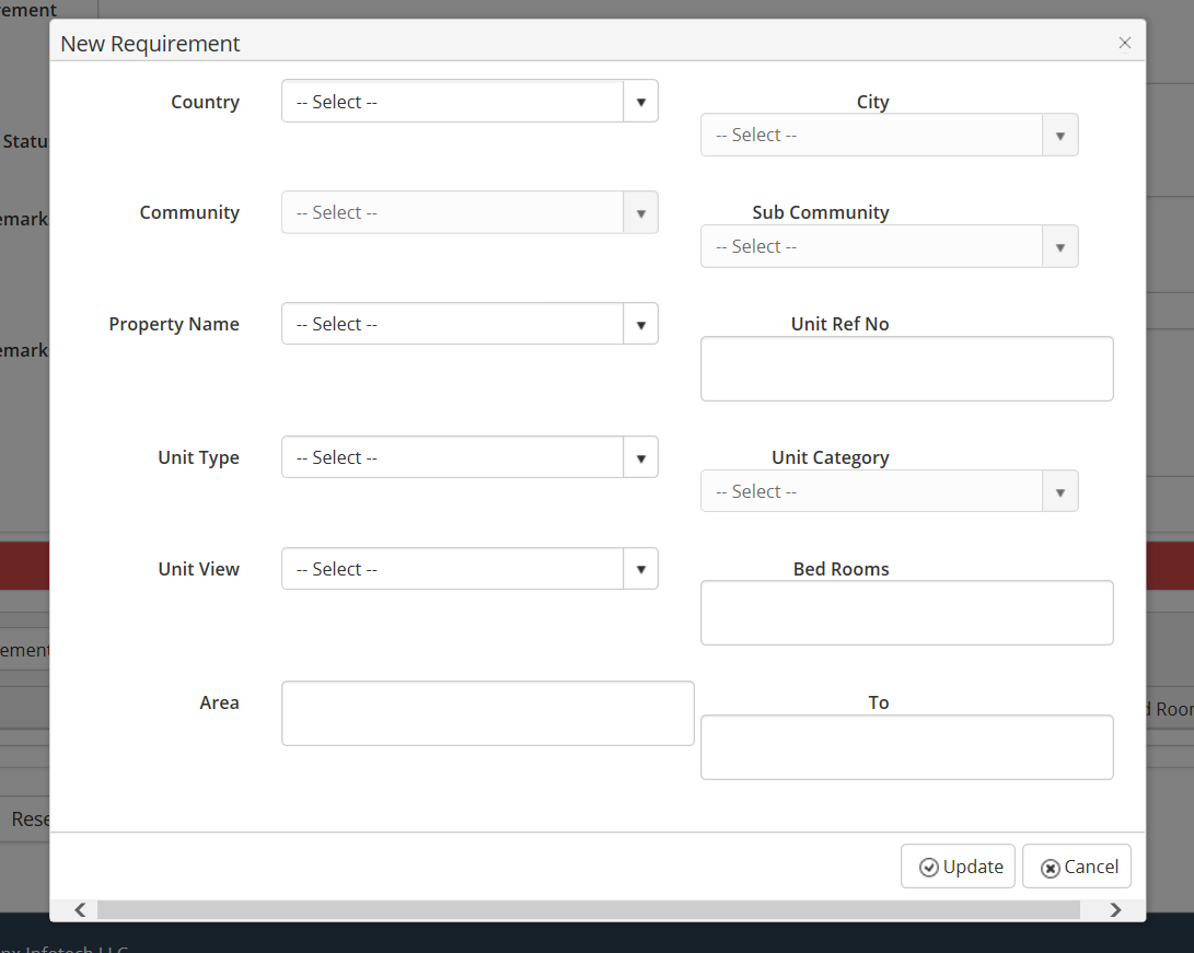 Custom Popup Editor Layout Issue in UI for ASP NET MVC Grid