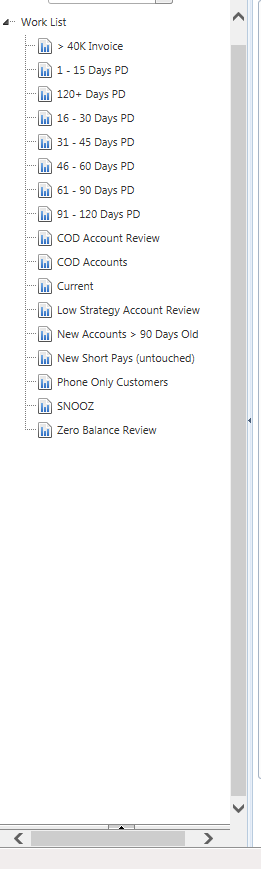 Issue with Splitter and scroll bar in UI for ASP NET AJAX Splitter