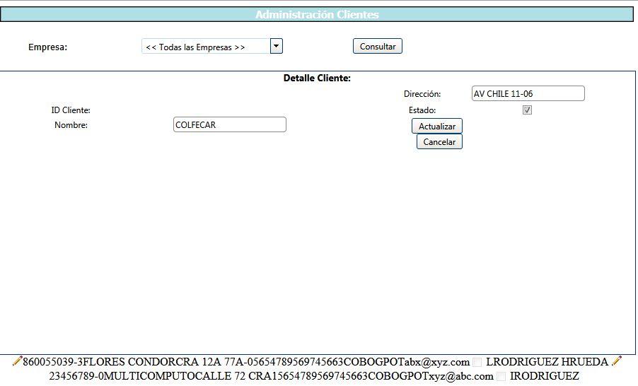 Problem editform template edit and new record grid ui for asp gridcustomersedit maxwellsz