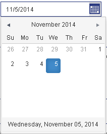 TimePicker Defaults in UI for WinForms Calendar, DateTimePicker