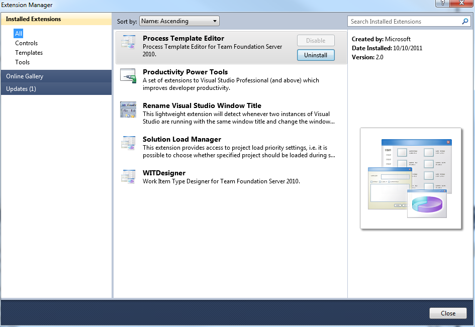 Copying from TFS PBI in UI for WPF RichTextBox - Telerik Forums