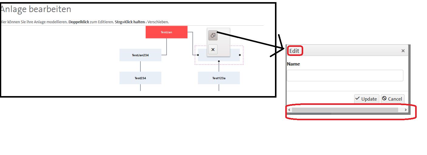 Edit kendo window diagram shape edit diagram ui for asp mvc editnodeg ccuart Image collections