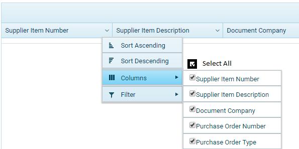 Select All/Deselect All in ColumnMenu in ASP NET MVC in UI for ASP