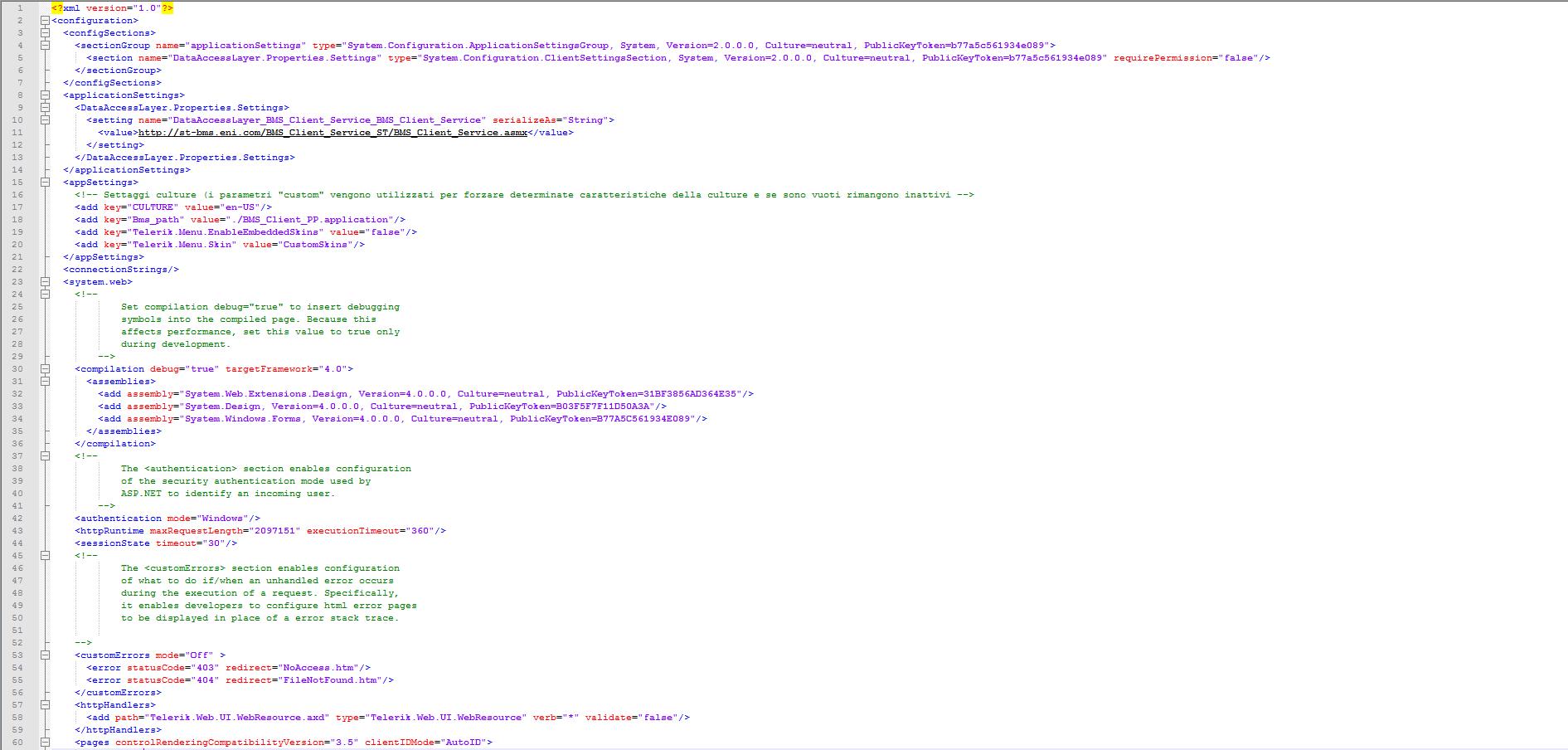 RadMenu UI Problem in UI for ASP NET AJAX Menu - Telerik Forums