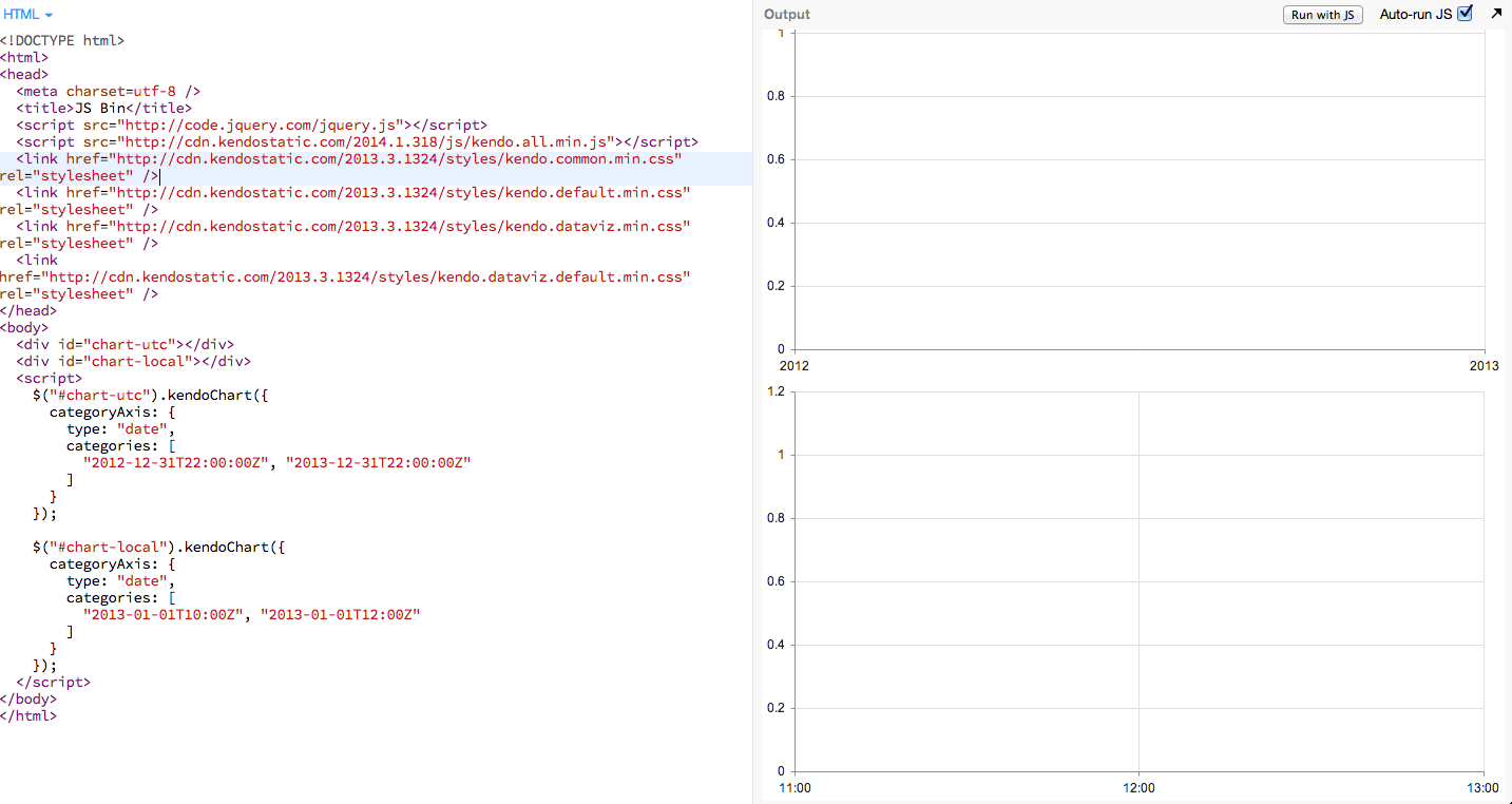 Utc conversion bug charts kendo ui for jquery forum capture dcran 2014 04 03 213935 nvjuhfo Gallery