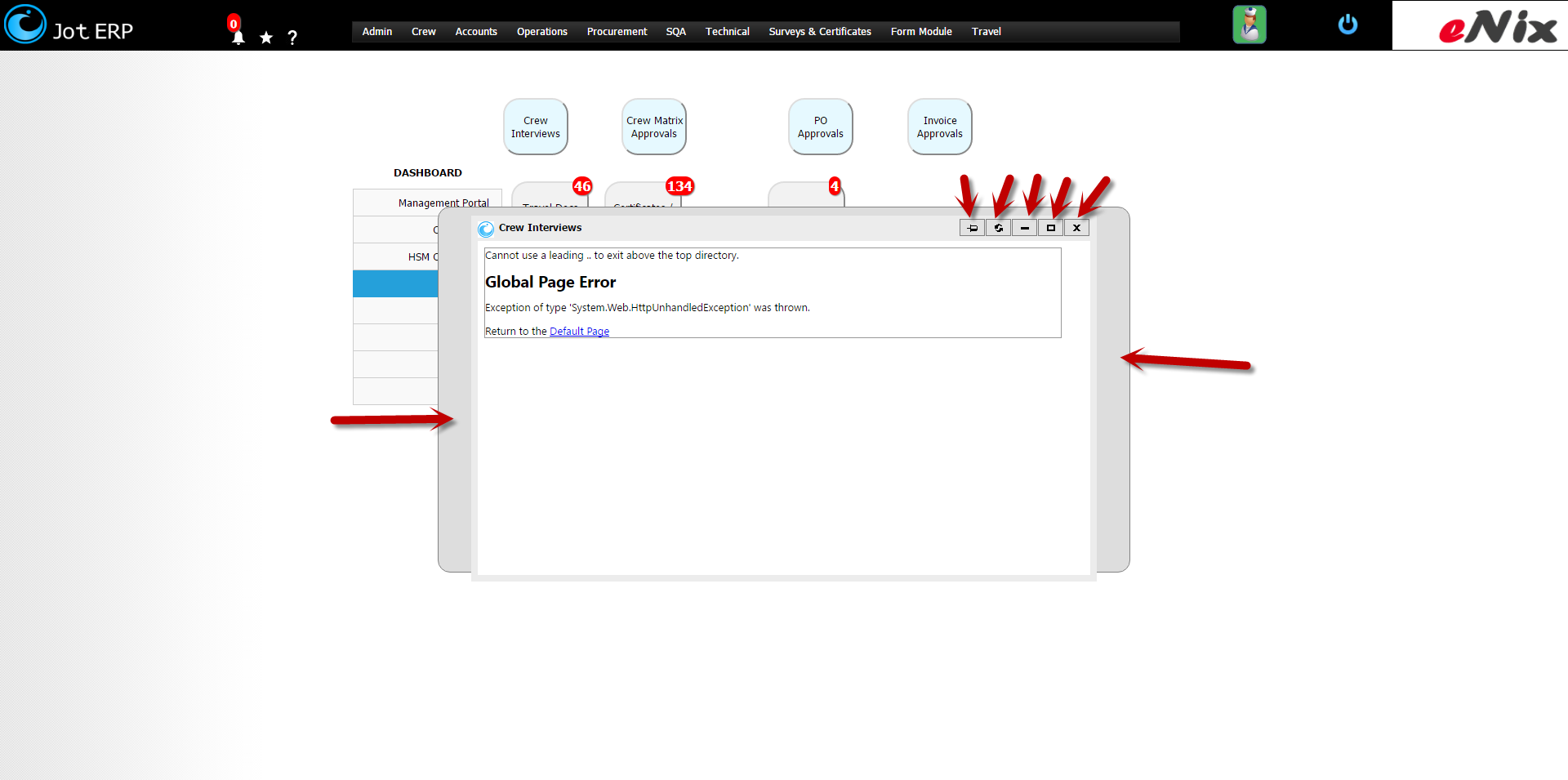Remove title bar controls window ui for asp net ajax forum for Telerik window