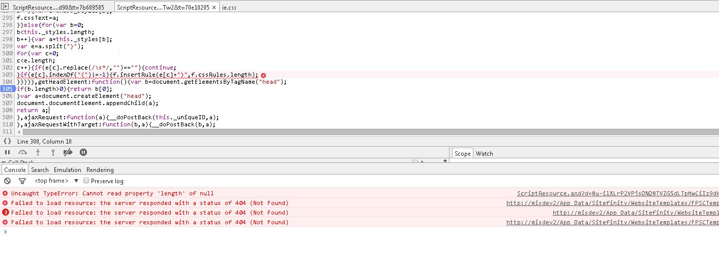 RADGrid Commands Does not work in UI for ASP NET AJAX Grid - Telerik
