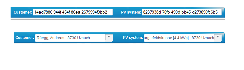 MVC Migration : Setting initial value to combobox in Kendo