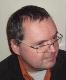 Roberto Wenzel avatar