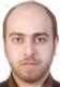 farshid avatar