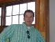 John Wilson avatar