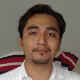 Dasaev avatar