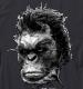 Heath Morris avatar