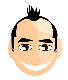 Igor Kalders avatar