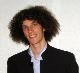 Ludovic avatar