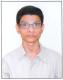 Abdul Rahim Shaik avatar