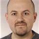 frabbunz avatar