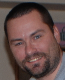 Sean P. Jaeger avatar
