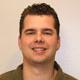 Shaun Peet avatar