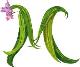Maheshkumar avatar
