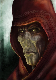 Darth Plagueis avatar