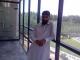 Usman avatar