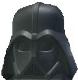kreester avatar