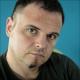 Kamen Bundev avatar