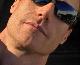 Joshua Martyn avatar