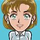 Deb avatar
