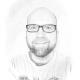 Jesse Mabon avatar